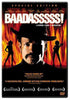 Baadasssss! (Special Edition) DVD Movie