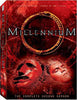 Millennium - The Complete Second Season (Bilingual) (Boxset) DVD Movie