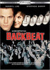 Backbeat - Collector's Edition (Widescreen) DVD Movie