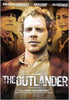 Le Survenant / The Outlander DVD Movie
