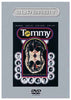 Tommy (Superbit Collection) (1975) DVD Movie