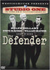 Studio One - The Defender DVD Movie