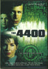 The 4400 - The Complete First Season (2004) DVD Movie