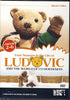 Four Seasons In The Life Of Ludovic DVD Movie