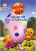 Rolie Polie Olie - An Easter Egg-Stravaganza DVD Movie