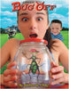 Bug off! DVD Movie