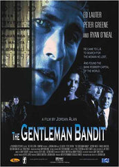 The Gentleman Bandit
