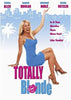 Totally Blonde DVD Movie