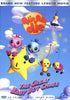 Rolie Polie Olie - The Great Baby Bot Chase DVD Movie