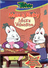 Max and Ruby - Max's Valentine DVD Movie