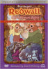 Redwall - The Adventure Begins - Episodes 1 to 6 (Special Collector's Edition) DVD Movie