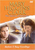 Mary Higgins Clark - Before I Say Goodbye - Vol. 7 DVD Movie