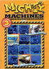 Mighty Machines, Vol. 7 DVD Movie