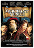 The Merchant Of Venice (Al Pacino) DVD Movie