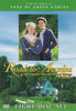Road to Avonlea - The Complete First and Second Volumes (Boxset) DVD Movie
