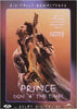 Prince - Sign 'O' the Times DVD Movie