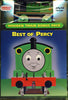 Thomas and Friends: Best of Percy - Limited Edition (With Toy Train) (Boxset) DVD Movie