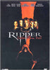 Ripper - Letter From Hell(bilingual) DVD Movie
