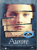 Aurore DVD Movie