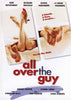 All Over the Guy DVD Movie
