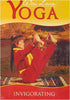 Wai Lana Yoga - Invigorating DVD Movie