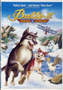 Balto 3 - Wings of Change DVD Movie