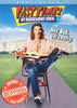 Fast Times at Ridgemont High (Widescreen Special Edition) DVD Movie
