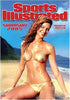 Sports Illustrated Swimsuit 2005 DVD Movie