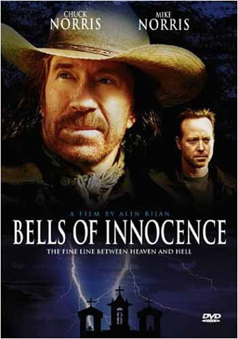 Bells Of Innocence DVD Movie