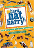 Hard Hat Harry's - Farm Equipment and Space Adventures DVD Movie