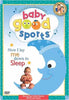 Baby Good Sports - Now I Lay Me Down to Sleep(Fullscreen) DVD Movie