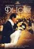 De-Lovely (Special Edition) (MGM) DVD Movie