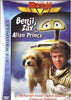 Benji, Zax and the Alien Prince (Episode 1 - 3) DVD Movie
