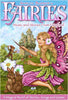 Fairies - Music and Stories from Fairyland by Shirley Barber, Vol. 1 DVD Movie