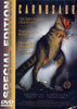 Carnosaur (Special Edition) DVD Movie