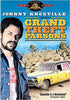 Grand Theft Parsons DVD Movie