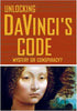 Unlocking Da Vinci's Code - Mystery or Conspiracy? DVD Movie
