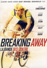 Breaking Away (La Bande Des Quatre) (Bilingual) DVD Movie