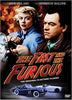 The Fast and the Furious (1954) DVD Movie