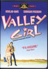 Valley Girl (MGM) (Bilingual) DVD Movie