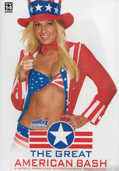 The Great American Bash 2004 (WWE)