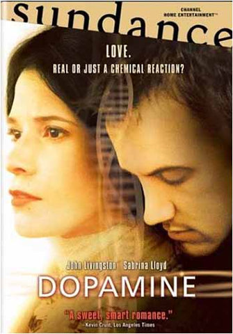 Dopamine DVD Movie