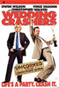 Wedding Crashers - Uncorked (Unrated Full Screen Edition) DVD Movie