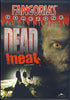 Dead Meat (Bilingual) DVD Movie