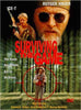 Surviving the Game (Fullscreen) (Widescreen) (Snapcase) DVD Movie