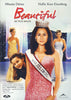 Beautiful (Bilingual) DVD Movie