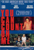 You Can Count on Me (Blue Cover) DVD Movie