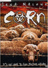 Corn (Jena Malone) DVD Movie