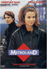 Metroland DVD Movie