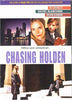 Chasing Holden DVD Movie